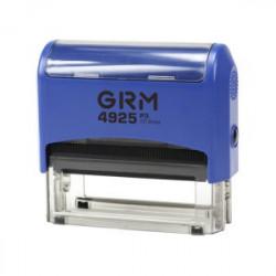 GRM 4925 82x25mm