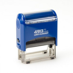 GRM 4913 58x22mm