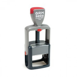 GRM 5203 47x32mm