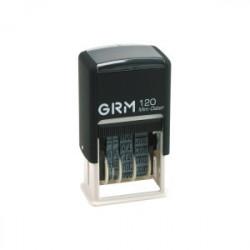 fechador GRM 120