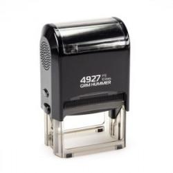 GRM 4927 60x40mm