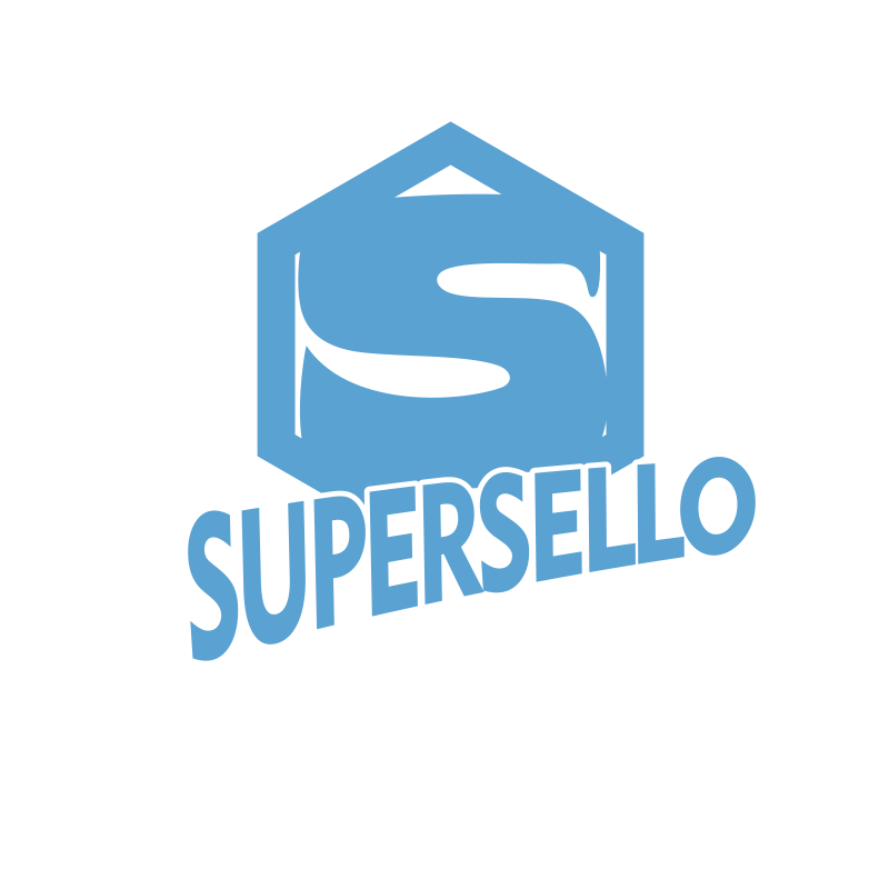 SuperSello