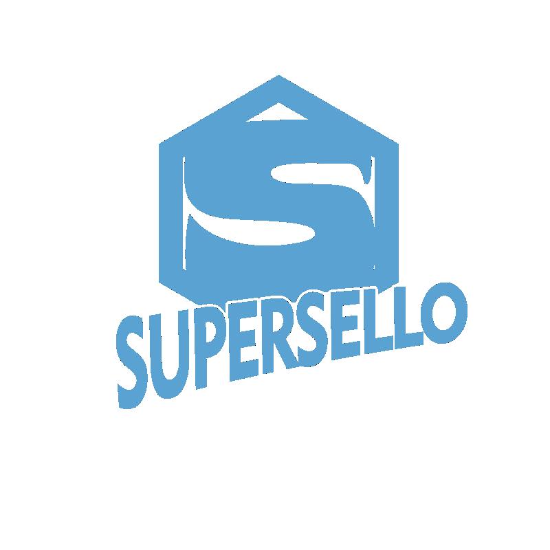 SuperSello